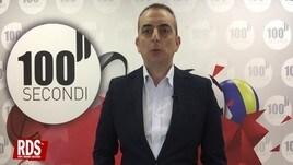 I 100 secondi di Pasquale Salvione: Il Milan vuole ripartire dal Sarrismo