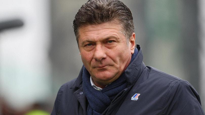 Serie A, Torino-Milan: quote da thriller