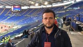 Roma-Cagliari 3-0: l'analisi della partita di Roberto Maida