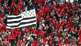 Il Rennes vince la Coppa di Francia. Interrotta ai rigori l'egemonia PSG