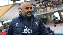 Diretta Lecce-Brescia alle 21: probabili formazioni, dove vederla in tv
