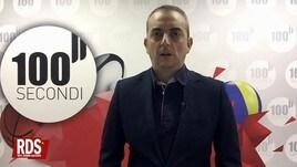 I 100 secondi di Pasquale Salvione: Napoli e tifosi, un feeling da ritrovare