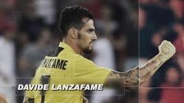 Italiani all'estero, Lanzafame campioni d'Ungheria