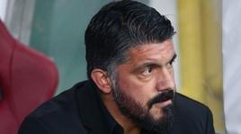 Milan, Gattuso niente esonero. Resta ma...