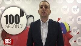 I 100 secondi di Pasquale Salvione: Milan e Gattuso, solo una tregua