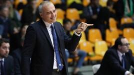Basket, Serie A2: Capo d'Orlando ipoteca la Serie