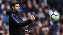 Diretta Tottenham-Ajax ore 21: dove vederla in tv e formazioni ufficiali
