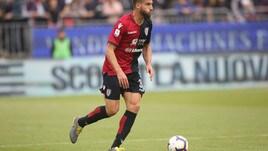Serie A Cagliari, Pavoletti vuole fare 13 al San Paolo