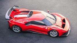 Ferrari Premium, il programma di assistenza per le Rosse di Maranello