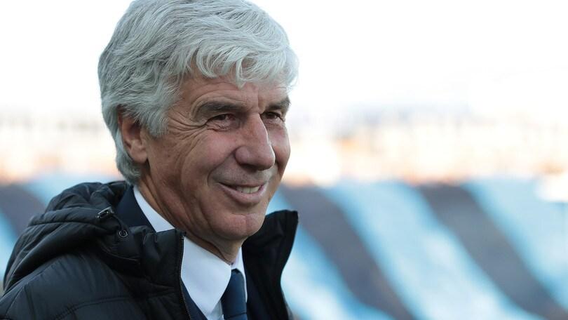 Serie A, che Atalanta! La quota Champions scende a 2,25