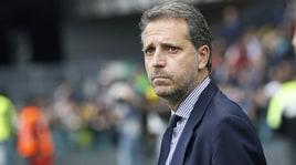 Football Leader 2019: Paratici e Vigorelli tra i premiati