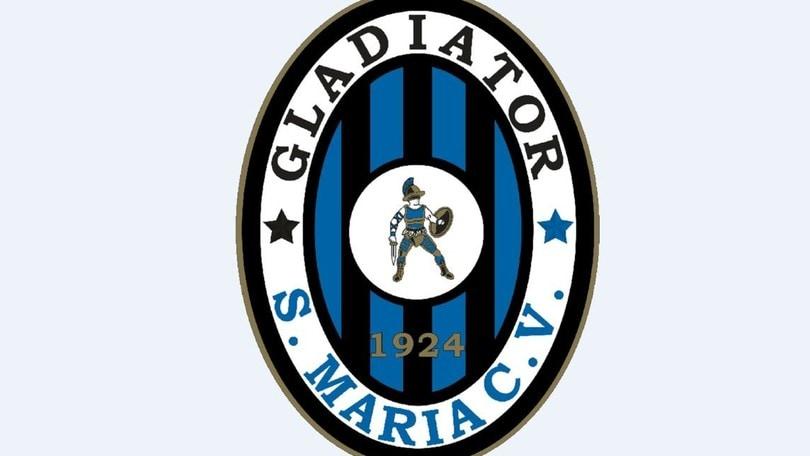 Gladiator, Liccardi: «Ce la giocheremo, non abbiamo nulla da perdere»