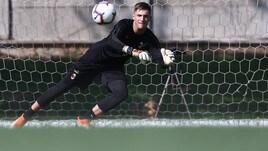 Calciomercato Milan, ufficiale: Plizzari rinnova
