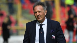Serie A Bologna, Mihajlovic: «Troveremo un Milan arrabbiato»