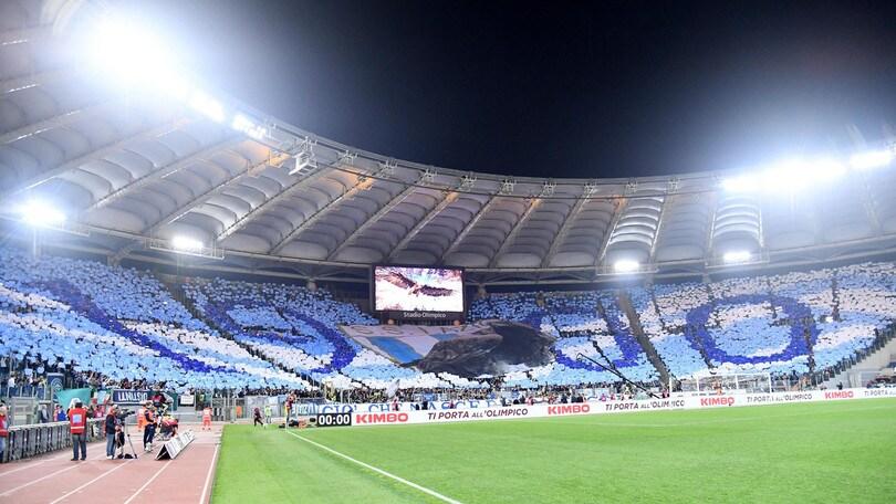 Finale Coppa Italia, Canigiani: «Esauriti i tagliandi per la Curva Nord»