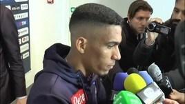 Dalla Francia, Allan ha un accordo col PSG