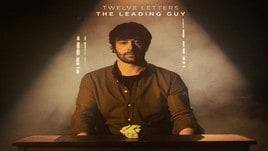 The Leading Guy aprirà il tour teatrale di Elisa