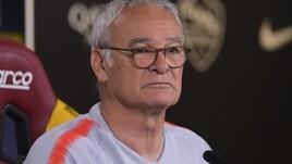 On Air: Lite Ranieri-Lazio, interviene la Procura. Libere MotoGp, domina Petrucci