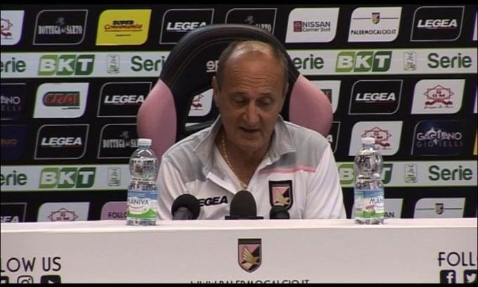 """Rossi: """"I tifosi devono incitare la squadra"""""""