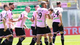 Palermo, Sporting Network nuovo proprietario: è ufficiale
