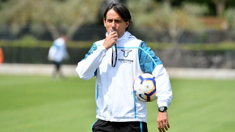 Serie A, Lazio-Atalanta: avanti i biancocelesti a 2,25