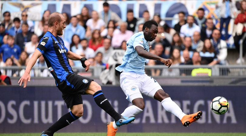 Atalanta-Lazio, cresce l'attesa per la finale: esaurite le curve