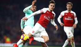 Incredibile Denis Suarez: quest'anno può vincere Champions ed Europa League