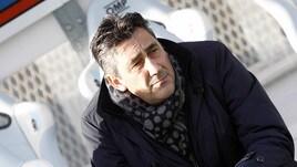 Serie B Cittadella-Verona, probabili formazioni e diretta dalle 18: dove vederla in tv