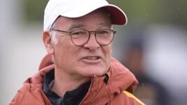 Serie A, Genoa-Roma: il 50% punta sui giallorossi
