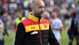 Diretta Benevento-Padova e Livorno-Carpi alle 15: probabili formazioni. Dove vederle in tv