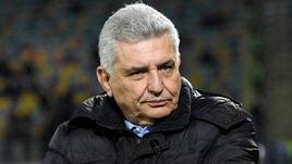 Calciomercato Frosinone, la prima scelta di Stirpe è il nuovo ds