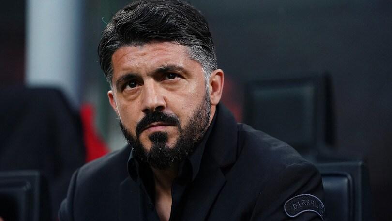 Universiadi, Gattuso chiama a raccolta i tifosi:
