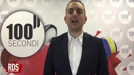 I 100 secondi di Pasquale Salvione: «Il futuro di Allegri e la tentazione Psg»