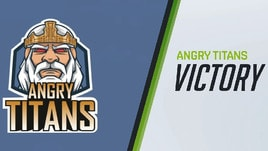 Overwatch Contenders: Angry Titans sono i campioni