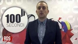 I 100 secondi di Pasquale Salvione: Il caos del VAR e l'intrigo 3D