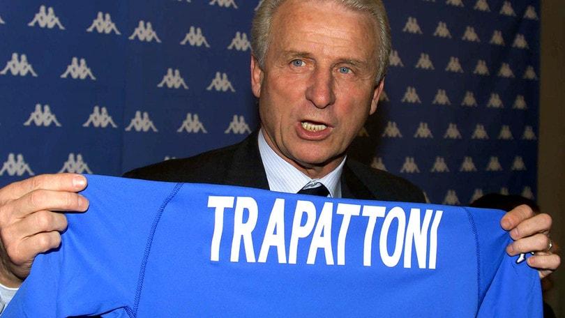 Trapattoni risponde a Byron Moreno: «Io codardo? Folle difendere quell'arbitraggio»