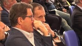 Juventus, Pochettino ipotesi per la panchina