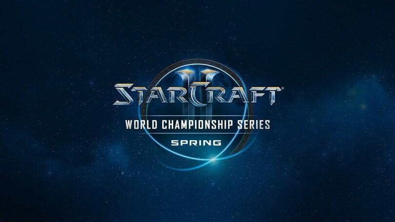 Starcraft, ShowTime qualificato al WCS di Kiev