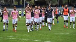 La Procura Federale chiede retrocessione all'ultimo posto del Palermo