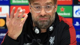 Uefa, Klopp: «Chi ha scelto Baku è un irresponsabile»