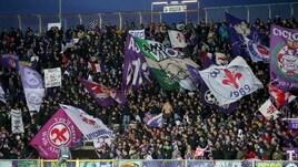 Serie A Fiorentina, maglia celebrativa per lo scudetto del 1969