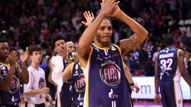 Basket, Serie A: Torino penalizzata e matematicamente retrocessa
