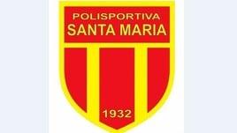 Pol. Santa Maria, il club smentisce l'acquisizione del titolo della Gelbison