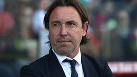 Serie A Cagliari, Maraner: «La Lazio è una signora squadra»
