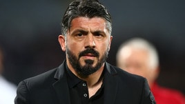 Milan, Gattuso: «Bakayoko è importante. Abbiamo sbagliato entrambi»