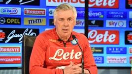 Diretta Spal-Napoli ore 18: formazioni ufficiali e dove vederla in tv