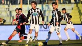 Serie C Sicula Leonzio, Bonanno è il nuovo direttore generale