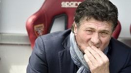 Serie A Torino, Mazzarri: «La squadra ha preso consapevolezza della sua forza»