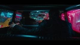 John Wick 3 - Parabellum, guarda una clip in esclusiva