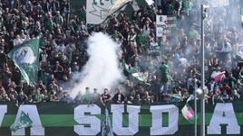 Avellino in festa: promosso in Serie C, 2-0 al Lanusei